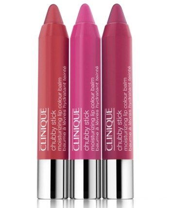 Clinique-Chubby-Stick-Moisturizing-Lip-Color-Balm-3-in-1