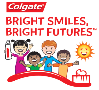 colgate-bright-smiles-bright-futures