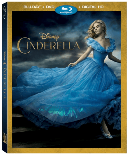 disney-cinderella-digital-hd