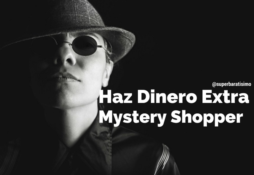 Macys Puerto Rico Shopper