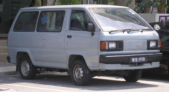 1200px-toyota_liteace_third_generation_front_serdang