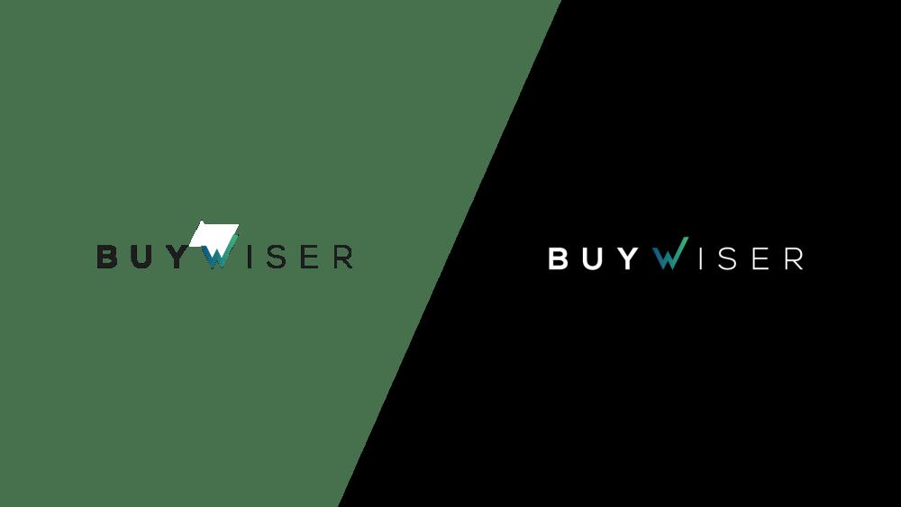 buywiser-logo-3