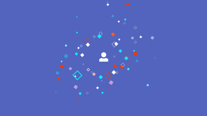 Universit platform