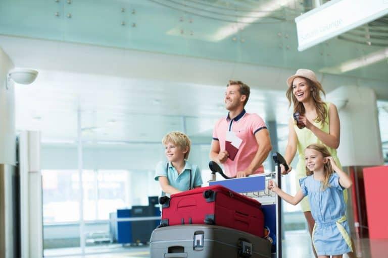 valigie-per-bambini-famiglia-xcyp1