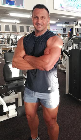 Jared-Read-Trainer