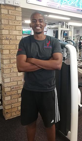 Tebogo-Xaba-trainer