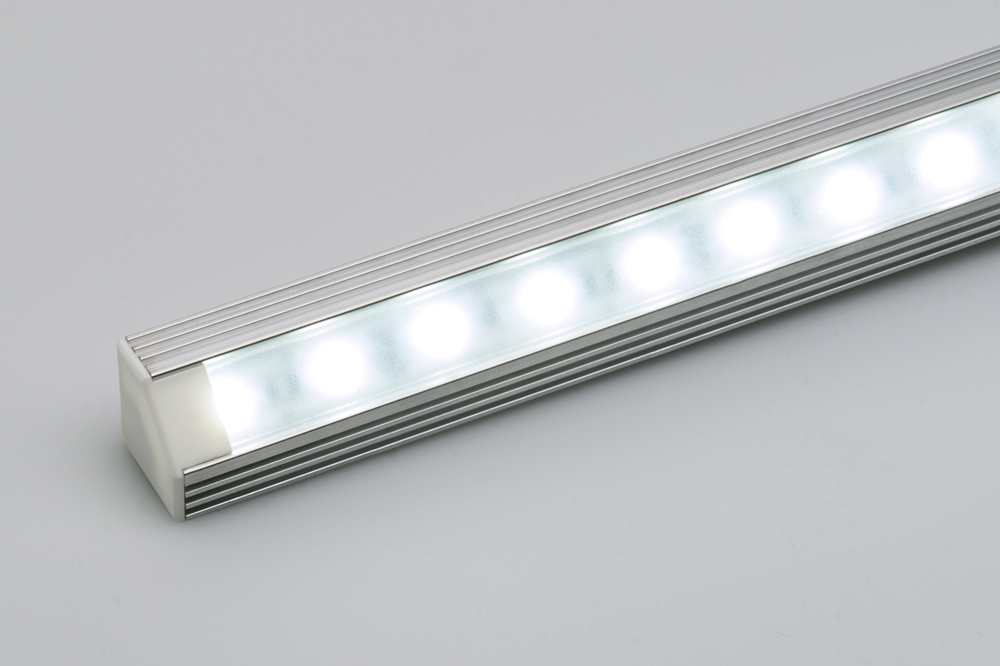 Led Corner Lights
