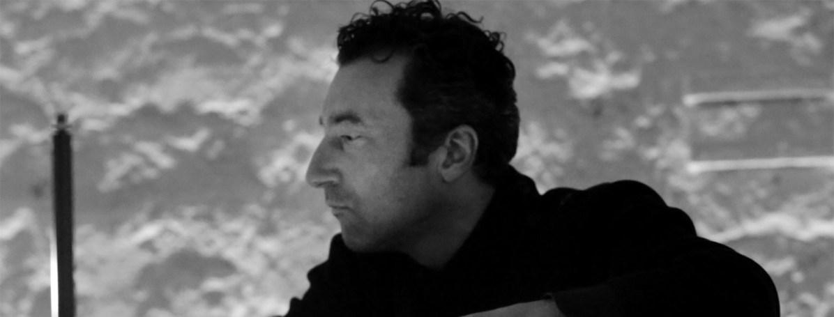 Lionel Marchetti - Superbudda