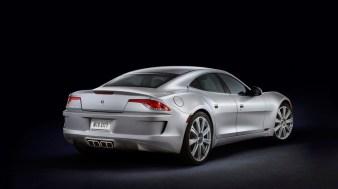 2013 VL-Automotive Destino