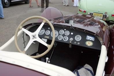 1955 Kurtis 500S
