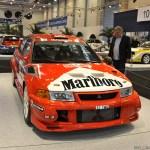 1999 Mitsubishi Lancer Evolution Vi Group A Review Supercars Net