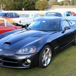 2006 Dodge Viper Srt 10 Coupe Gallery Dodge Supercars Net