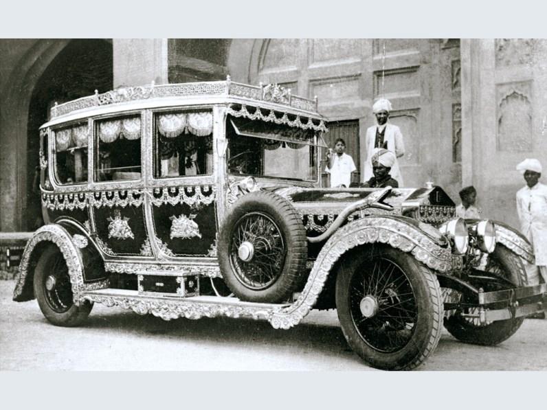 1907_RollsRoyce_SilverGhost1