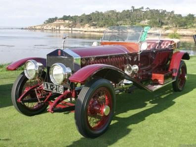 1907_RollsRoyce_SilverGhost3