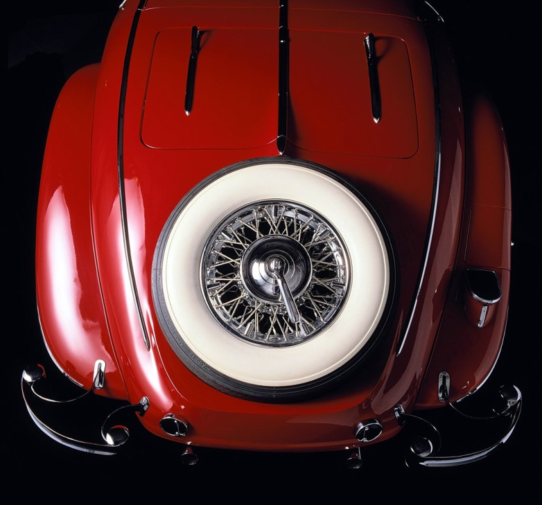 1935_MercedesBenz_540KSpezialRoadster6