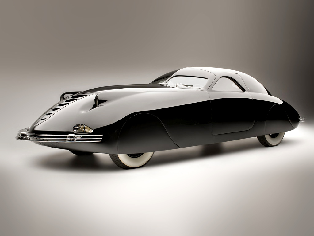 https://i2.wp.com/www.supercars.net/blog/wp-content/uploads/2016/04/1938_Phantom_Corsair2.jpg