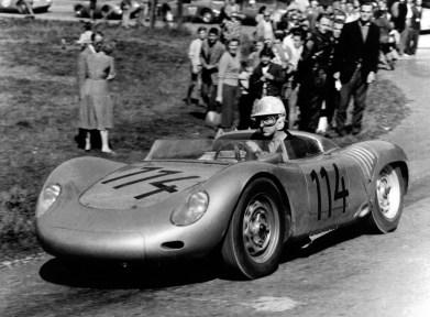 1957_Porsche_718RSKSpyder-5-1024