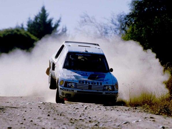 1985_Peugeot_205T16GroupB10