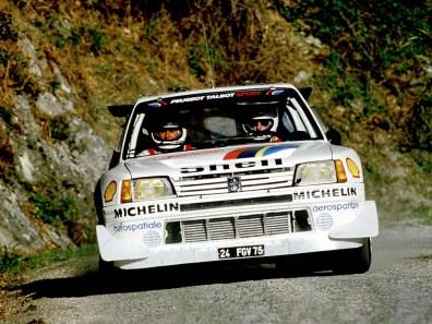 1985_Peugeot_205T16GroupB4