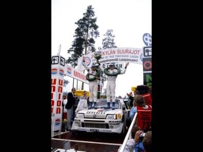 1985_Peugeot_205T16GroupB7