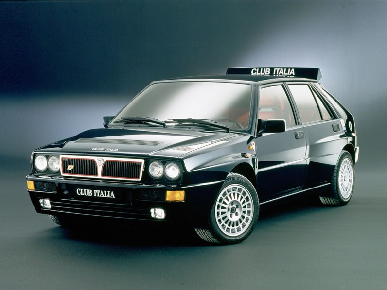 1991_Lancia_DeltaHFIntegraleEvoluzione1