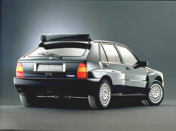 1991_Lancia_DeltaHFIntegraleEvoluzione4