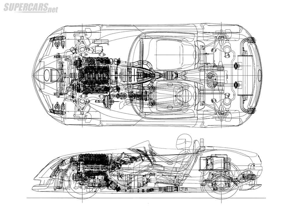 Wiring Diagram For A Dodge Pickup