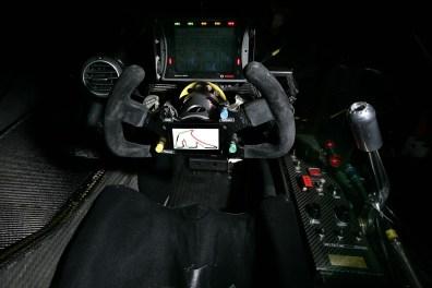 2009 Audi A4 DTM R14 plus