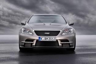2012 TMG Sports 650