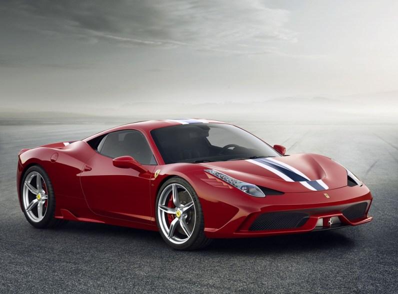 2014_Ferrari_458Speciale-0-1024