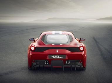 2014_Ferrari_458Speciale-3-1024