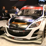2010 Mazda 3 Redline Time Attack Review Supercars Net