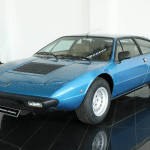 Lamborghini Model List Every Lambo Every Year Sc