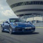 Porsche 2021 Models Complete Lineup Prices Specs Reviews