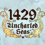 uncharted seas highest paying slots