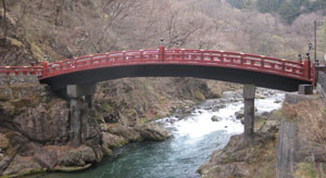 Shinkyo_Bridge_nikko
