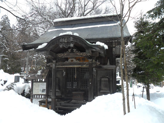 hakuba_town_shrine
