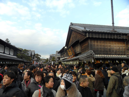 ise_grand_shrine_shopping