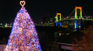 illuminations_odaiba
