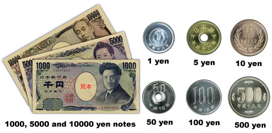 japanese_money