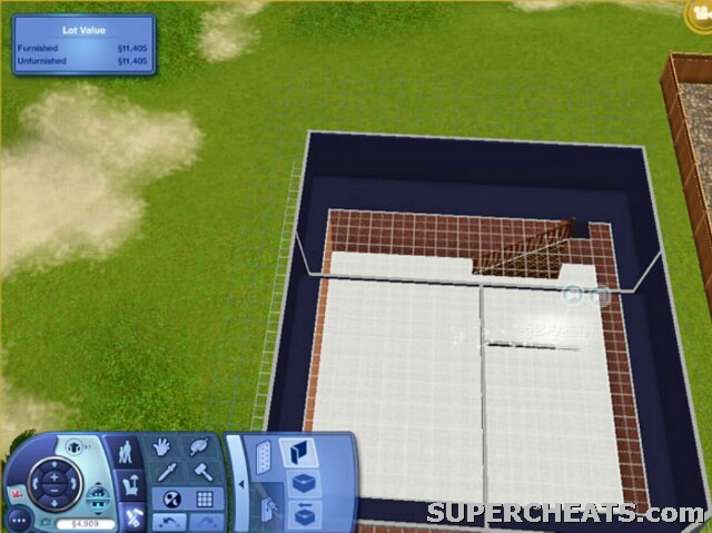 79 Best Sims 3 Stuff Images On Pinterest