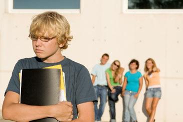 School_Bullies_H