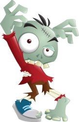 Zombie_Cartoon_Boy-1-300x320