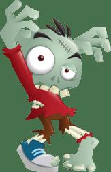 Zombie_Cartoon_Boy-1-300x320