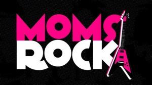 moms-rock
