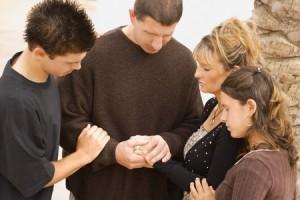 people_praying