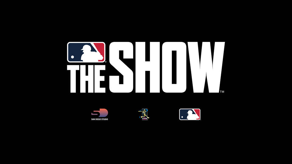 MLB: The Show coming to multiple consoles.
