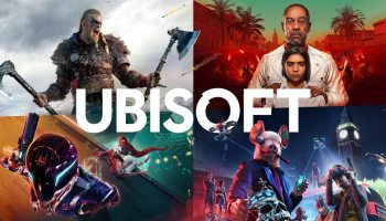 Far Cry 6 Leaked Then Confirmed By Ubisoft Super Co Op Bros