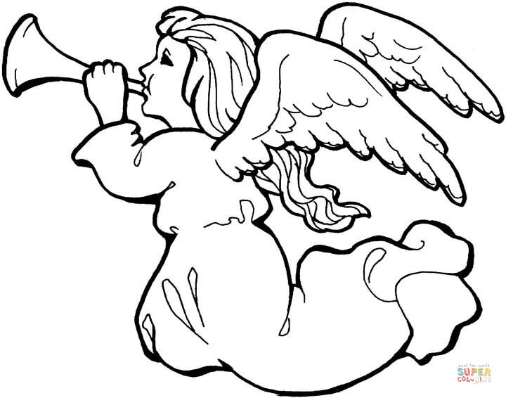 you might also be interested in coloring pages from