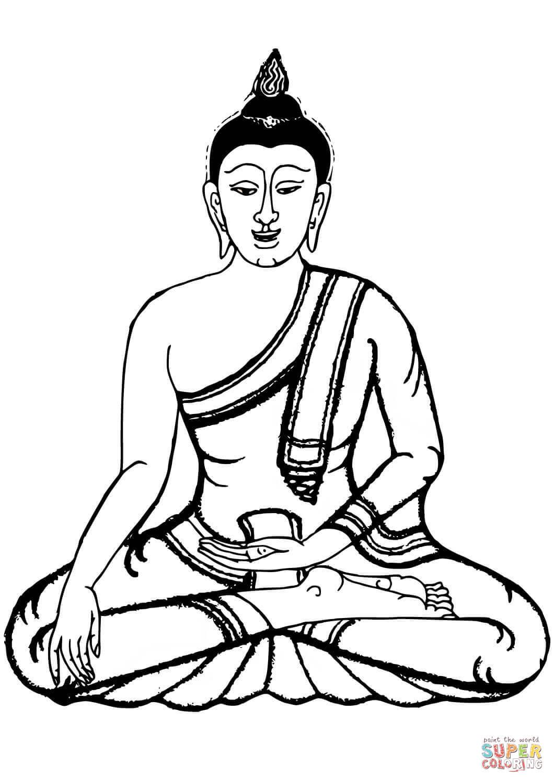 klick das bild buddha an um die druckversion zu sehen oder um es